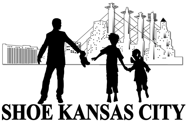 Shoe-Kansas-City-Logo